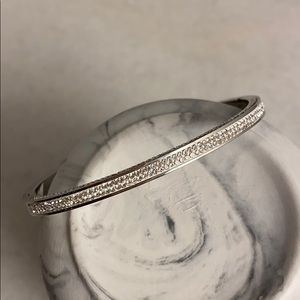 Stella & Dot Sparkle Bangle